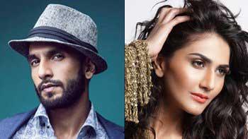 Ranveer Singh, Vaani Kapoor starrer 'Befikre' to start rolling by January