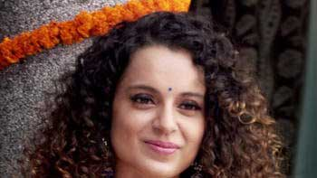 Record Breaking 2nd Week Collections: 'Tanu Weds Manu Returns'