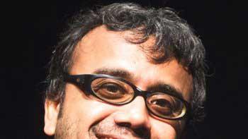 Renowned film maker Dibakar Banerjee talks about small budget films
