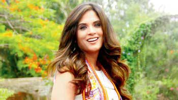 Richa Chadda opens up about her cameo in 'Chalk N Duster'