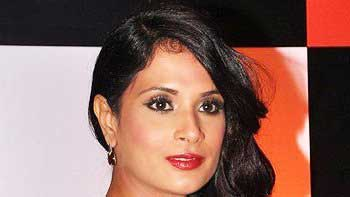 Richa Chadda Plans A Special Screening For Her Parents!
