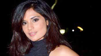 Richa Chadda to play a key role in 'Sarbjit'
