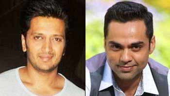 Riteish Deshmukh, Abhay Deol to star in Anubhav Sinha's next
