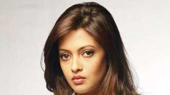 Riya Sen to essay Sheena Bora in Bengali movie