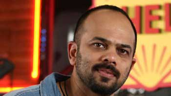 Rohit Shetty Opens Up About The Big Clash!