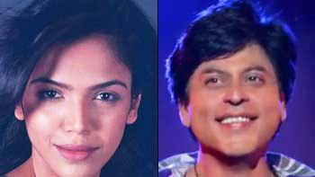 Sachin Pilgaonkar's daughter Shriya all set to debut in Shah Rukh Khan starrer 'Fan'