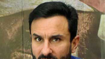 Saif Ali Khan loves everything about Rajasthan