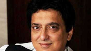 Sajid Nadiadwala Books His Lucky Floor No 2 For Four Consecutive Films!