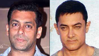 Salman Khan changes shoot location of 'Sultan' for Aamir Khan's 'Dangal'