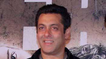 Salman Khan didn't pay a single visit to 'Hero' sets ever
