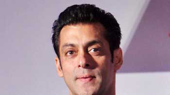 Salman Khan hosts special bash for his lawyers