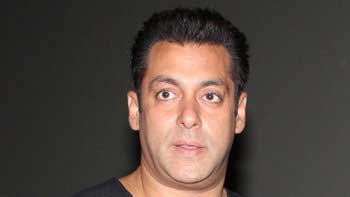 Salman Khan Is Not Insecure About Launching Young Talents