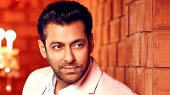 Salman Khan Is Open For Arrange Marriage As Well!