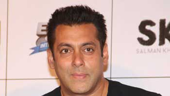 Salman Khan Opens Up About 'Bajrangi Bhaijaan'