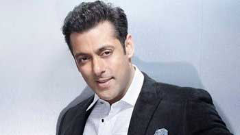 Salman Khan's biography to unveil on his 50th birthday