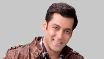 Salman Khan's paintings turn haveli into a boutique hotel