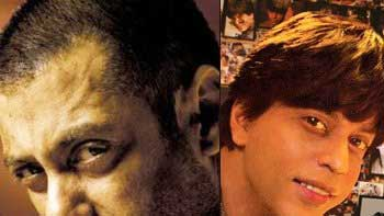 Salman Khan's 'Sultan' teaser to be unveiled with Shah Rukh Khan's 'Fan'