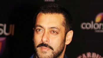 Salman Khan Supports Body Building Champ Karuna Waghmare