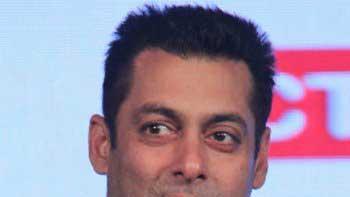 Salman Khan to celebrate his 50th birthday at his Panvel farmhouse