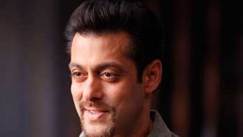 Salman Khan to essay a double role in sequel of 'Kick'