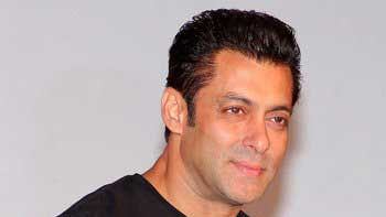 Salman Khan To Essay The Role Of A Father In 'Sultan'
