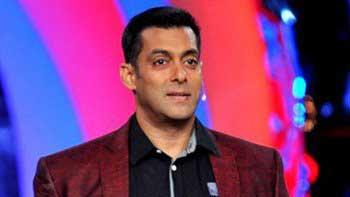Salman Khan to host Bigg Boss 9
