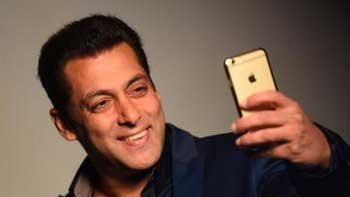 Salman Khan Tweets - 'Bigg Boss Season 9 Is Mine'!