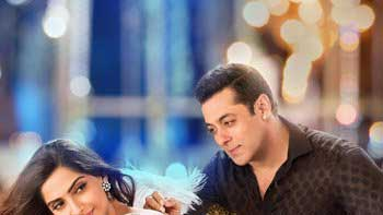 Salman Khan Unveils the Magnificent Trailer of 'Prem Ratan Dhan Payo'