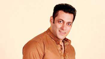 Salman's Special Gesture For The Crew Of 'Bajrangi Bhaijaan'