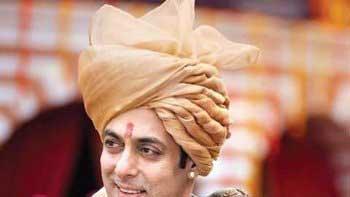 Salman States His Character 'Prem' In PRDP Is 'Incredibly Harami'!