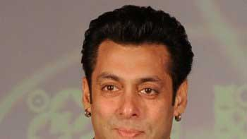 Salman To Launch The Music Of 'Prem Ratan Dhan Payo' Before Its Trailer!