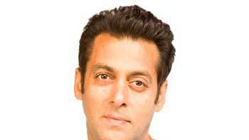 Salman To Put on 15 KGs To Play Forty Year Old Boxer In 'Sultan'