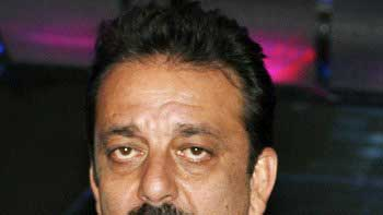 Sanjay Dutt to come up with his biopic