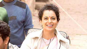 Second Wednesday Box-office Collections: 'Tanu Weds Manu Returns'