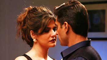 Second Weekend Box Office Collection of 'Hate Story 3'