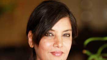 Shabana Azmi invites people for rape-victim Nirbhaya's tribute