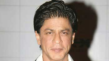 Shah Rukh Khan ahead of Prime Minister Narendra Modi with 16 mn followers on Twitter