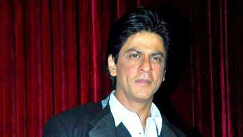 Shah Rukh Khan bags top position in list of '2015 Forbes India Celebrity 100'