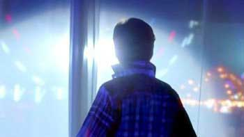 Shah Rukh Khan completes shooting for 'Fan'