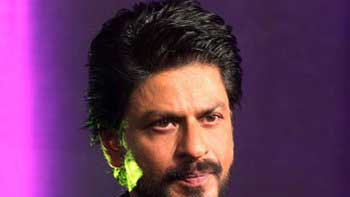 Shah Rukh Khan to have 'quiet' 50th birthday on November 2
