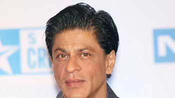 Shah Rukh Khan to have special appearance in YRF's 'Befikre'?