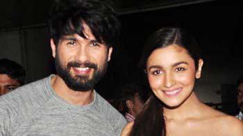 Shahid Kapoor, Alia Bhatt to star in 'Dil Hai Ke Manta Nahin' remake