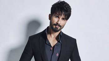 Shahid Kapoor To Judge The New Season Of 'Jhalak Dikhla Jaa'!
