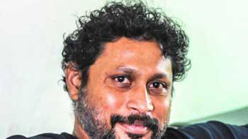 Shoojit Sircar Calls Himself An Accidental Film Maker!