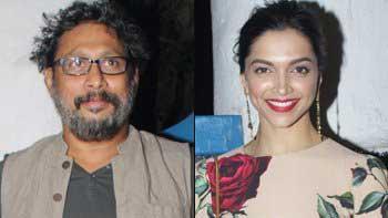 Shoojit Sircar Praises Deepika For 'Tamasha'