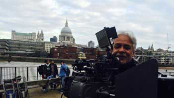 Shooting of 'Ae Dil Hai Mushkil' Schedule 2 Commences