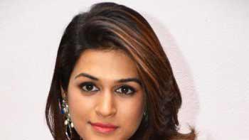 Shraddha Das to star in 'Great Grand Masti'