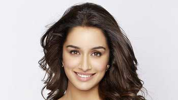 Shraddha Kapoor Is Excited To Perform Action Scenes For 'Baaghi'