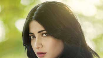 Shruti to Get a Complete Makeover for Milan Luthria's 'Baadshaho'