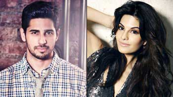 Siddharth Malhotra, Jacqueline Fernandez to heat it up in 'Bang Bang!' sequel